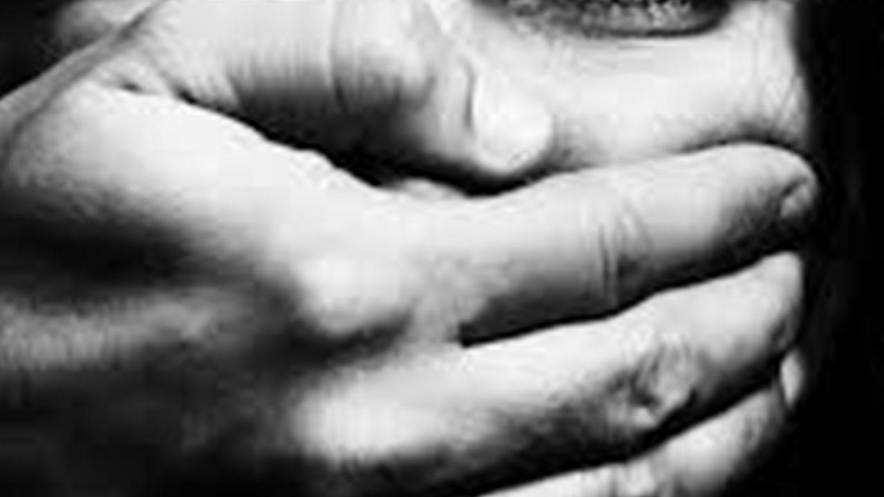 Stuprata con un cric da un 19enne, madre 41enne muore