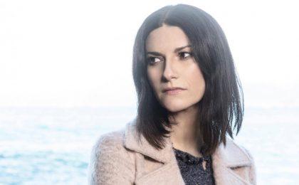 Laura Pausini e il ricordo della piccola Francesca