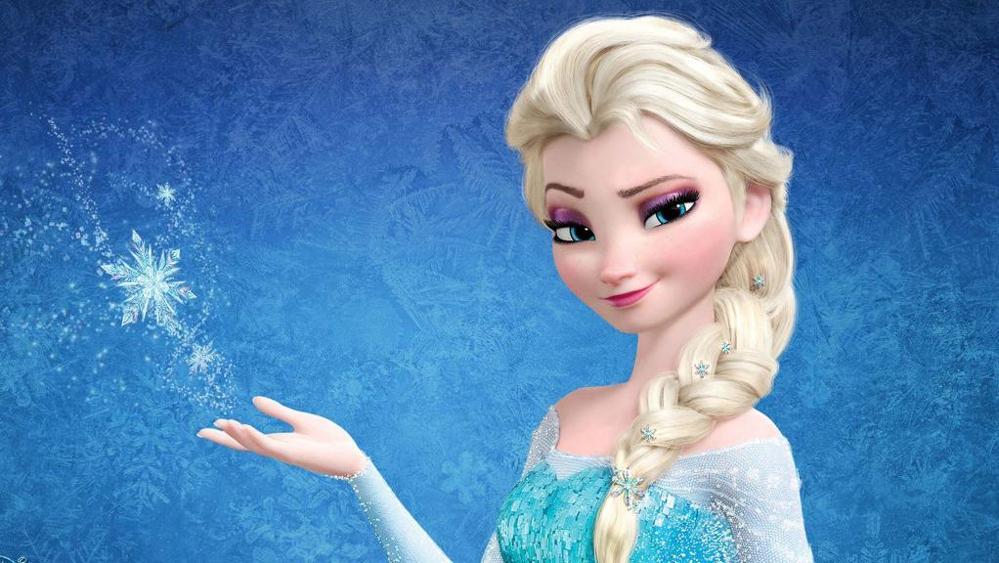 Frozen 2: nel sequel la Principessa Elsa si innamora di una donna?