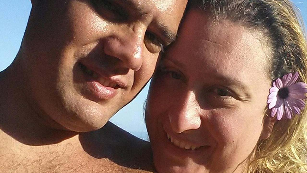 Strage di Cisterna di Latina, Antonietta Gargiulo torna a casa