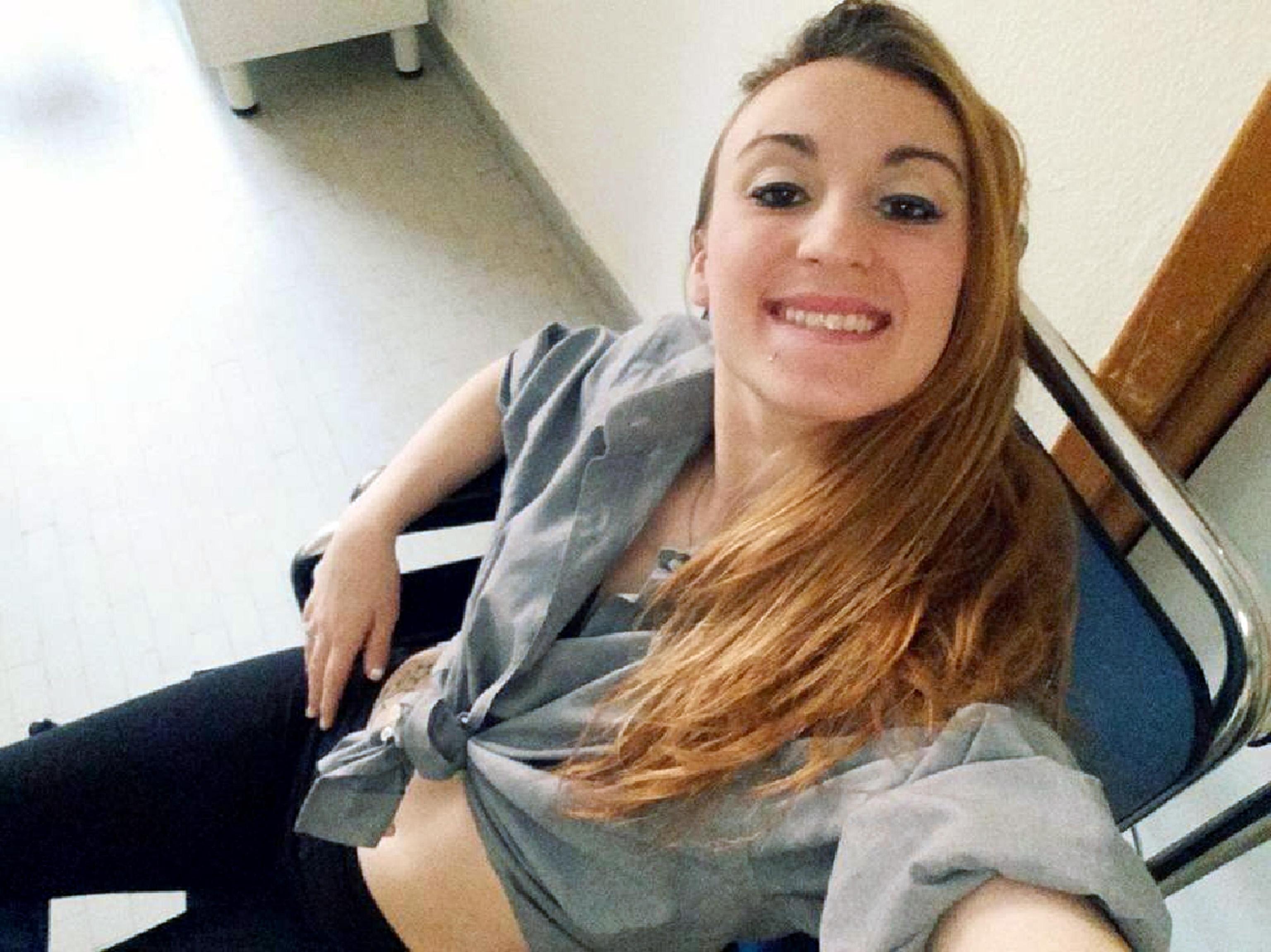 Siracusa, caso Laura Petrolito: uccisa a coltellate e gettata nel pozzo, confessa il fidanzato