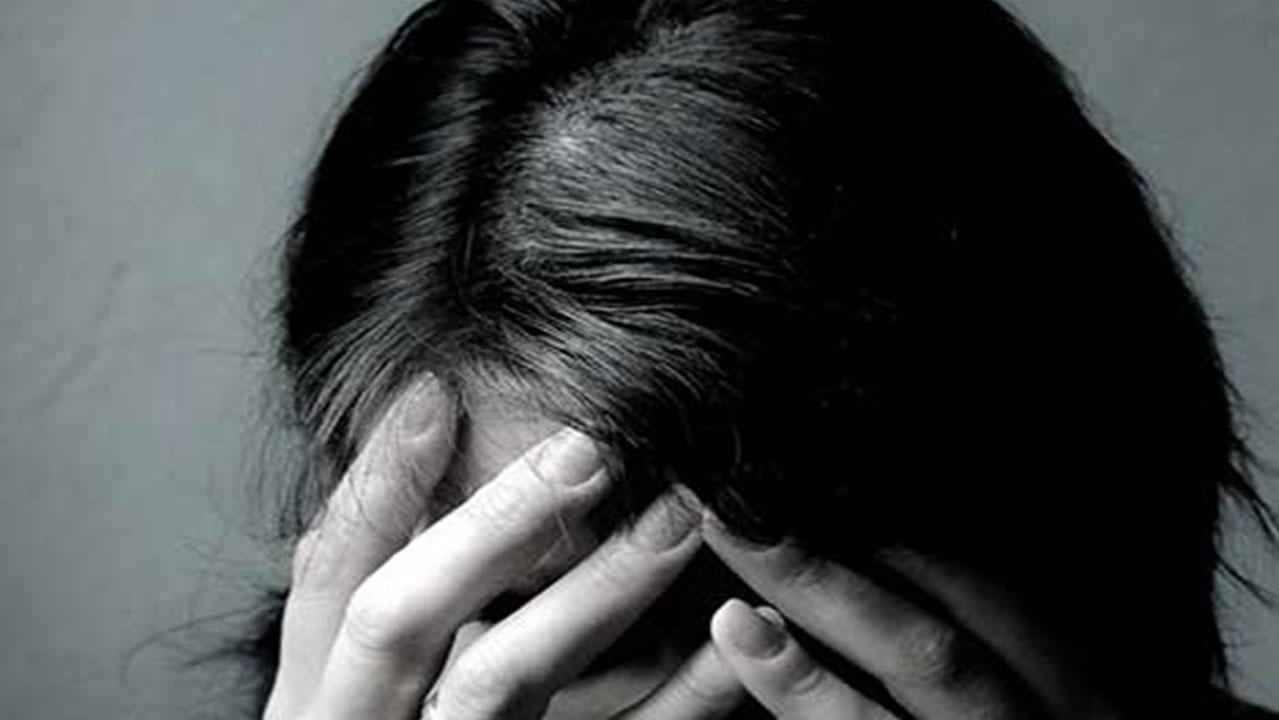 Treviso, madre picchiata dalle figlie: si era rifiutata di pagare loro la vacanza