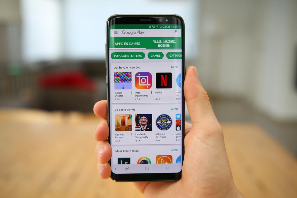 Allarme negli USA: le app per bambini rilasciate da Android traccerebbero i dati illegalmente