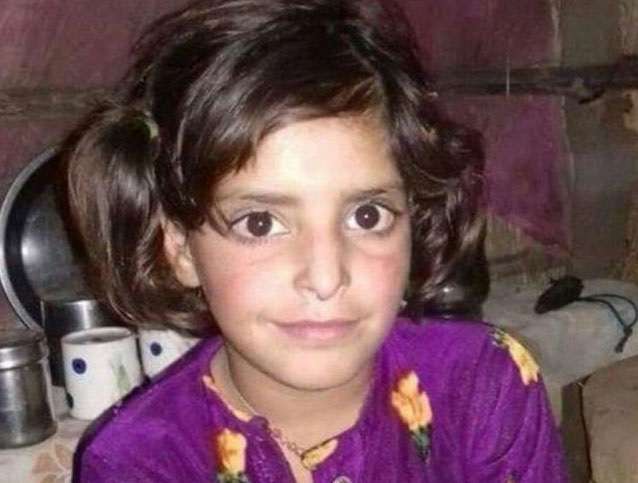 Bambina violentata, uccisa e mutilata: orrore in Kashmir