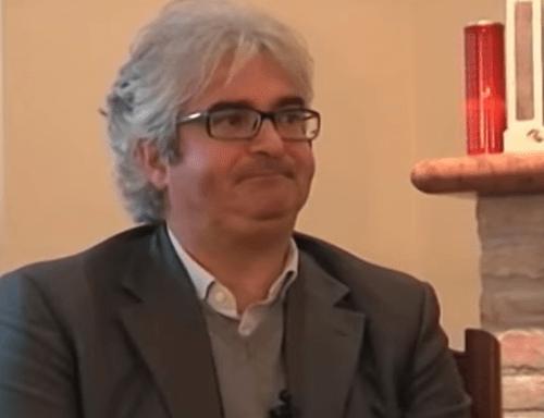 Andrea Contin, l'ex prete a luci rosse patteggia un anno per lesioni e minacce