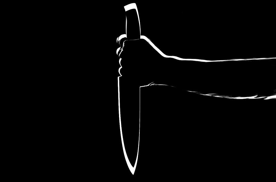 Amburgo, uomo uccide moglie e figlia in metropolitana