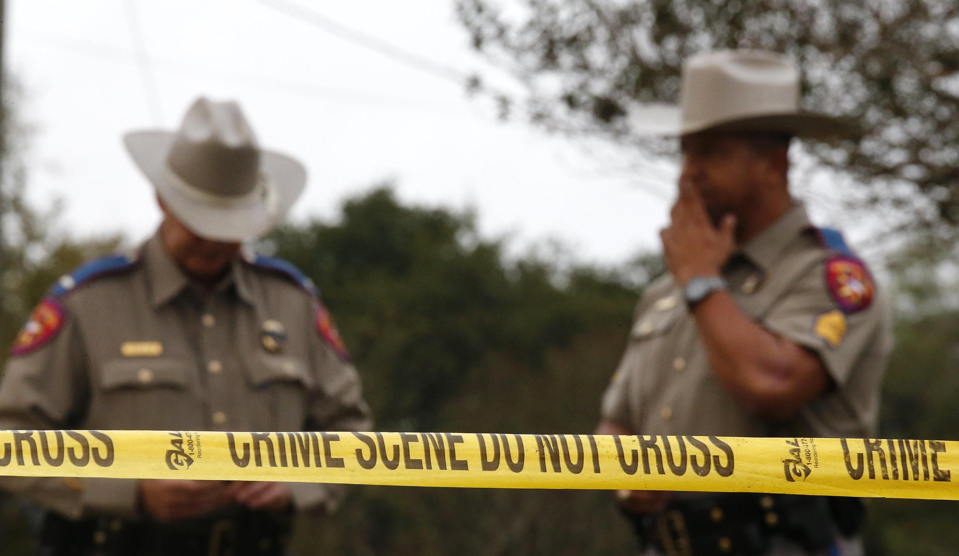 Madre confessa di aver ucciso il figlio di due anni perché bagnava il letto