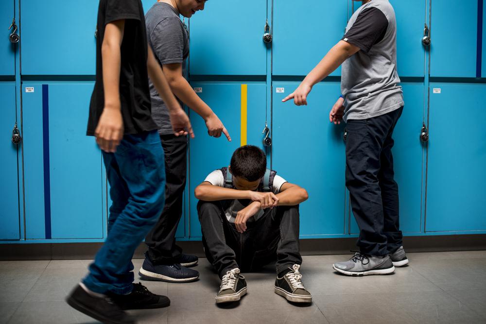 Reggio Emilia: banda di bulli minorenni dedita a furti e rapine