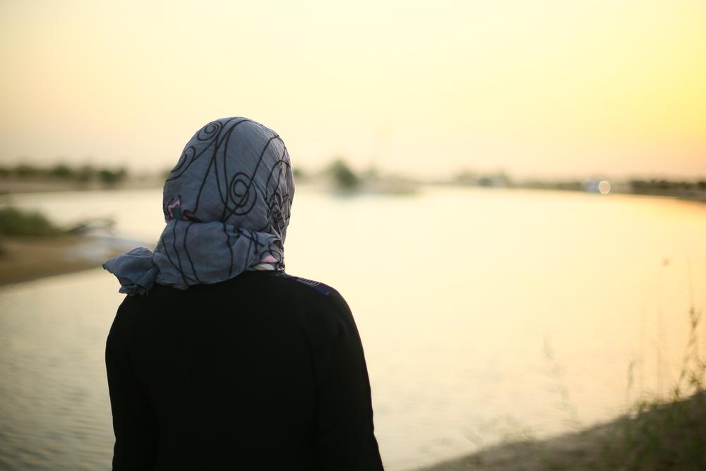 18enne denuncia i genitori corrotti dai suoi violentatori per farle cambiare testimonianza