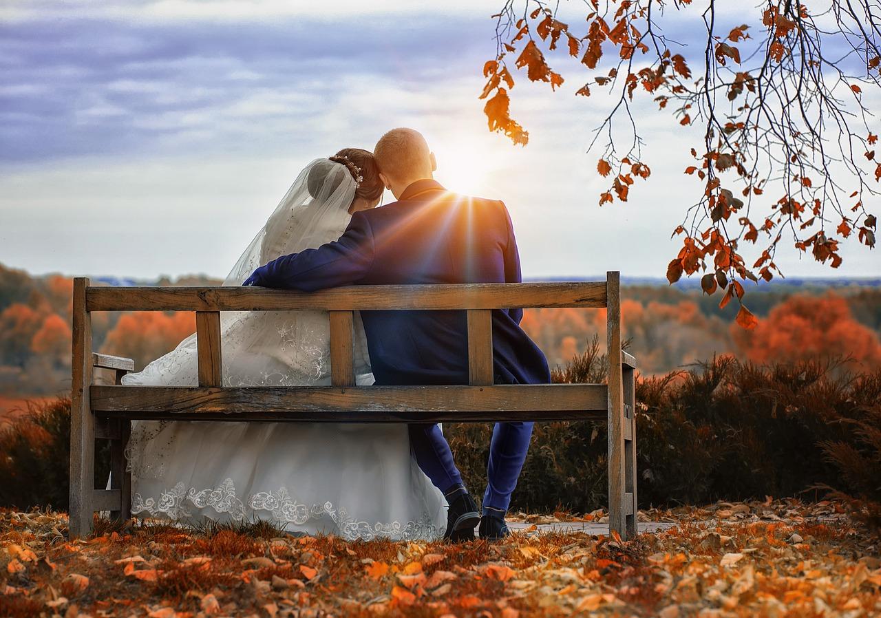 Wedding planner truffa sposini: incassa 11mila euro ma non organizza nulla