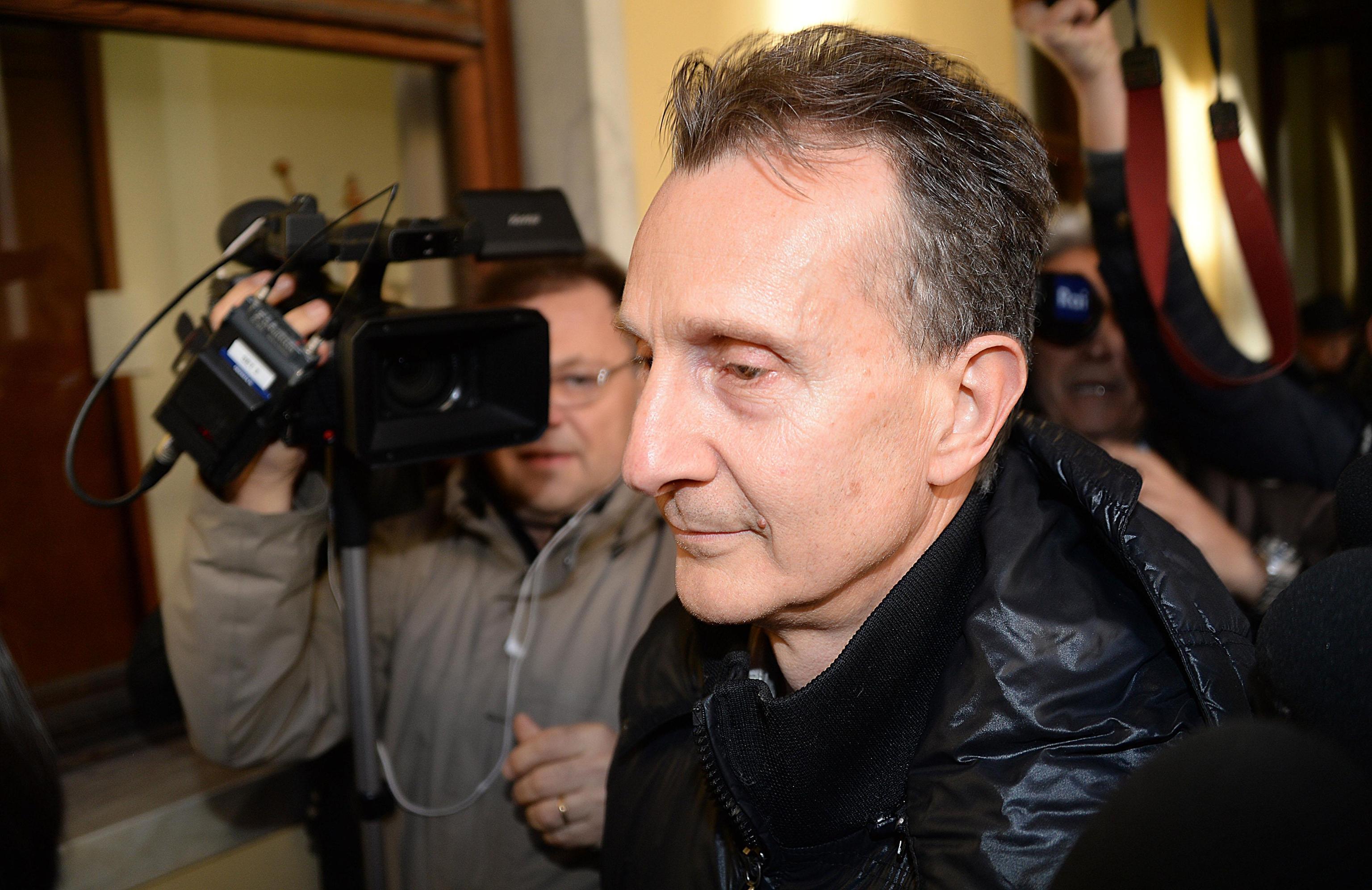 Caso Roberta Ragusa: il marito condannato a 20 anni di carcere per omicidio