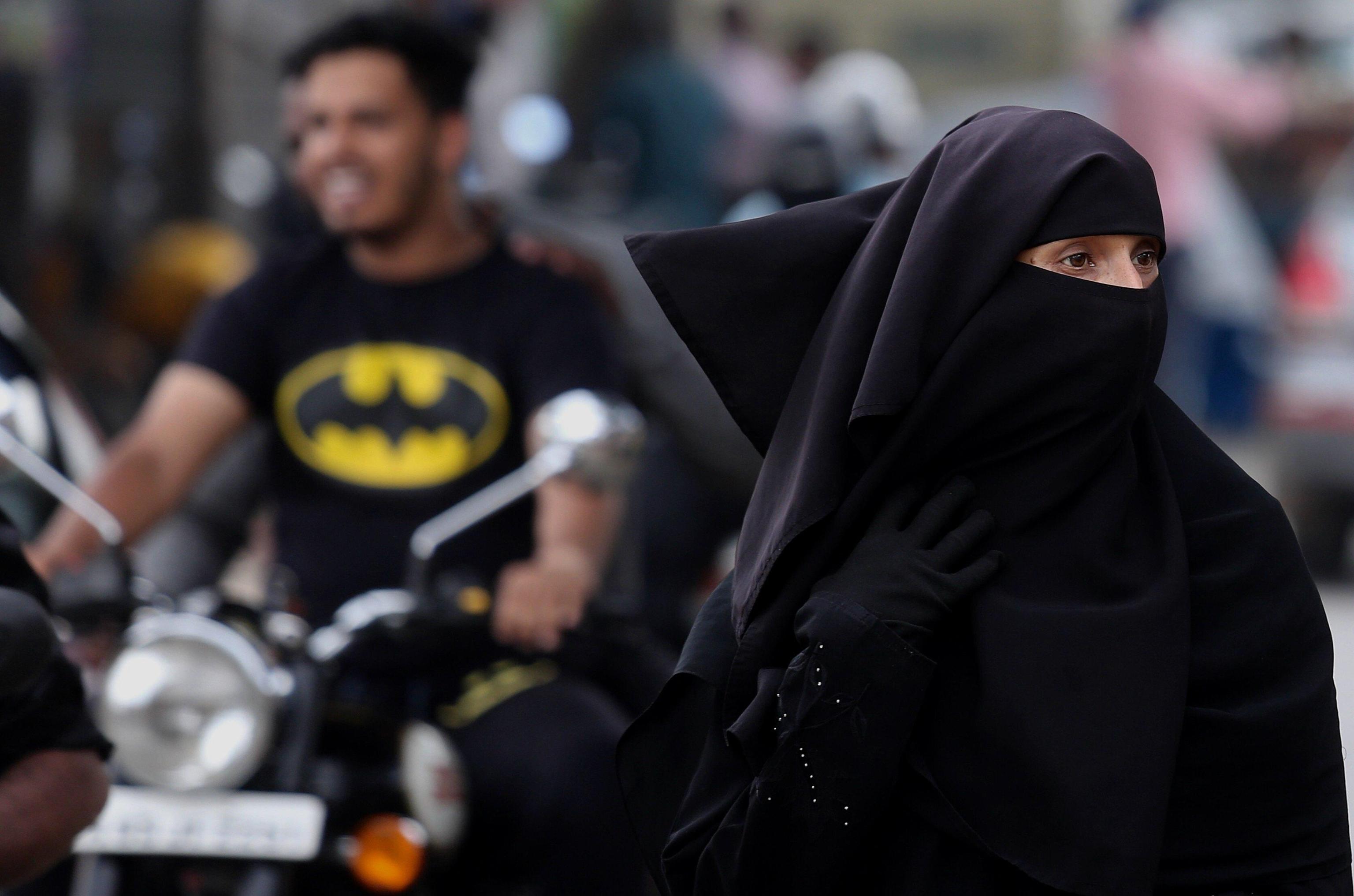 Massacrata di botte dal marito algerino: non voleva diventare la seconda moglie