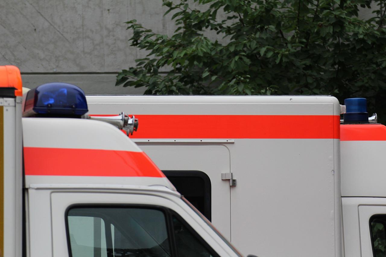Nonni muoiono in un incidente stradale: stavano raggiungendo la nipotina appena nata