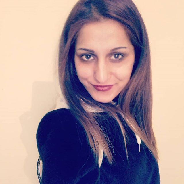 """Sana Cheema, l'esito dell'autopsia: """"E' stata strangolata"""""""