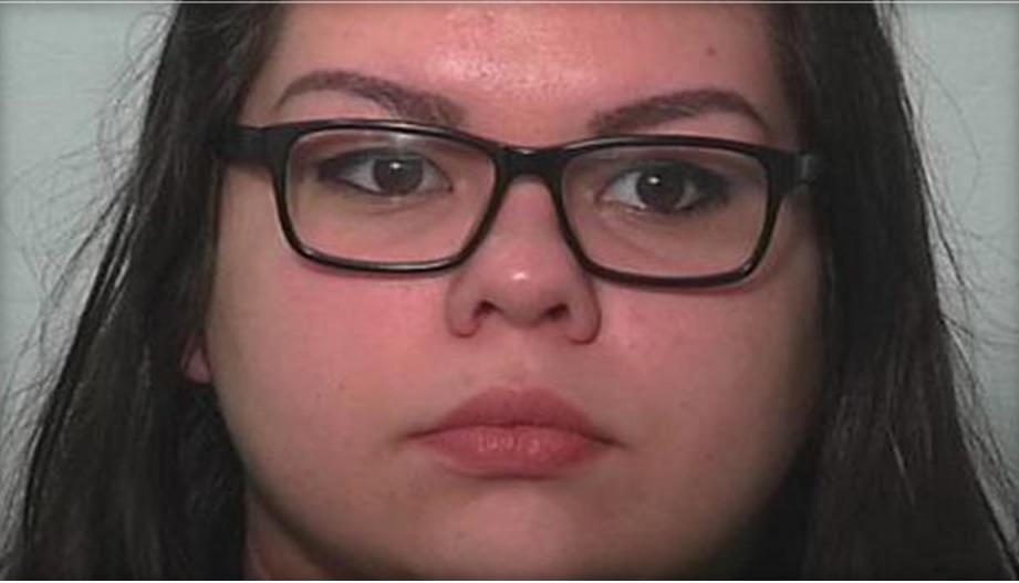 Avvelena il latte della nipotina di 11 settimane con antidolorifici: condannata a 25 anni
