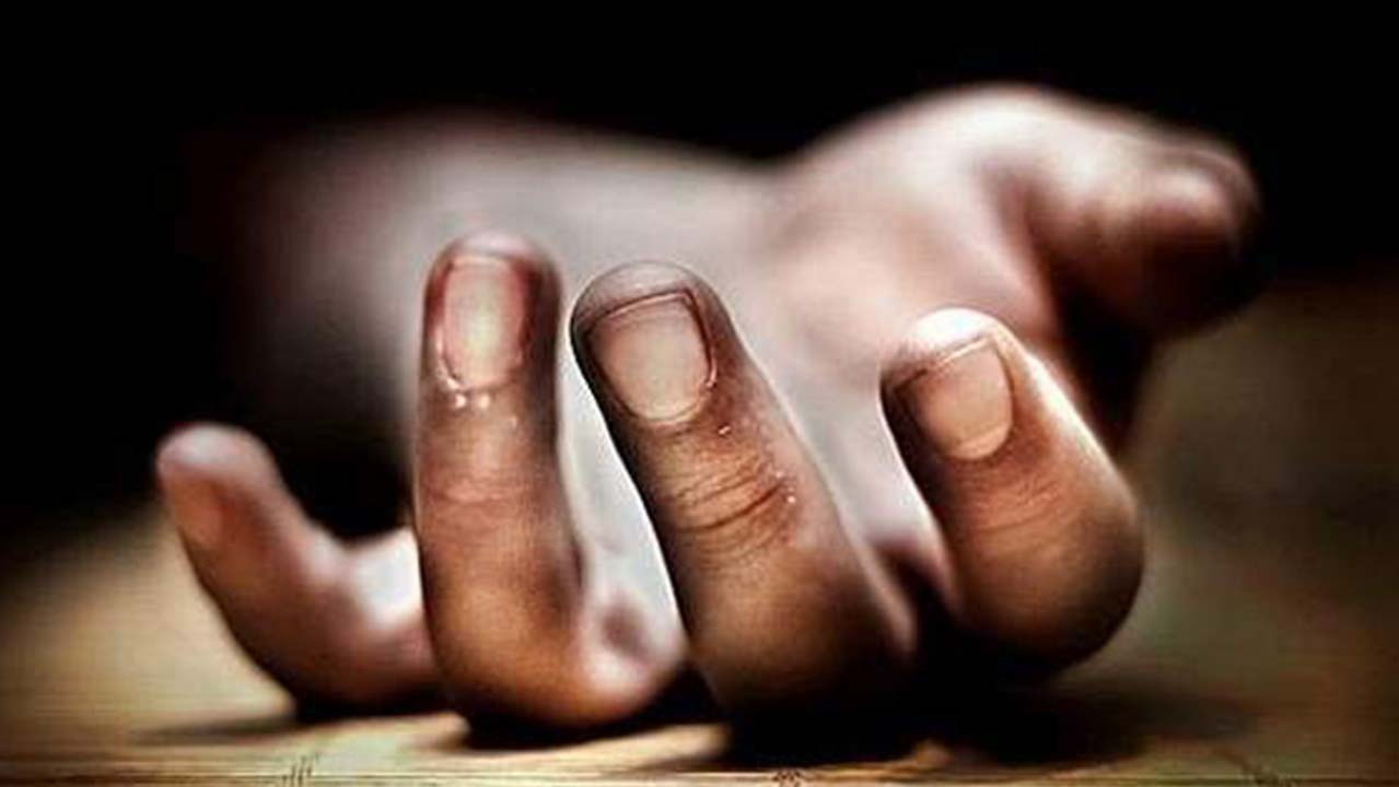 Catanzaro, 12enne morta dopo un volo dal quinto piano: non si esclude suicidio