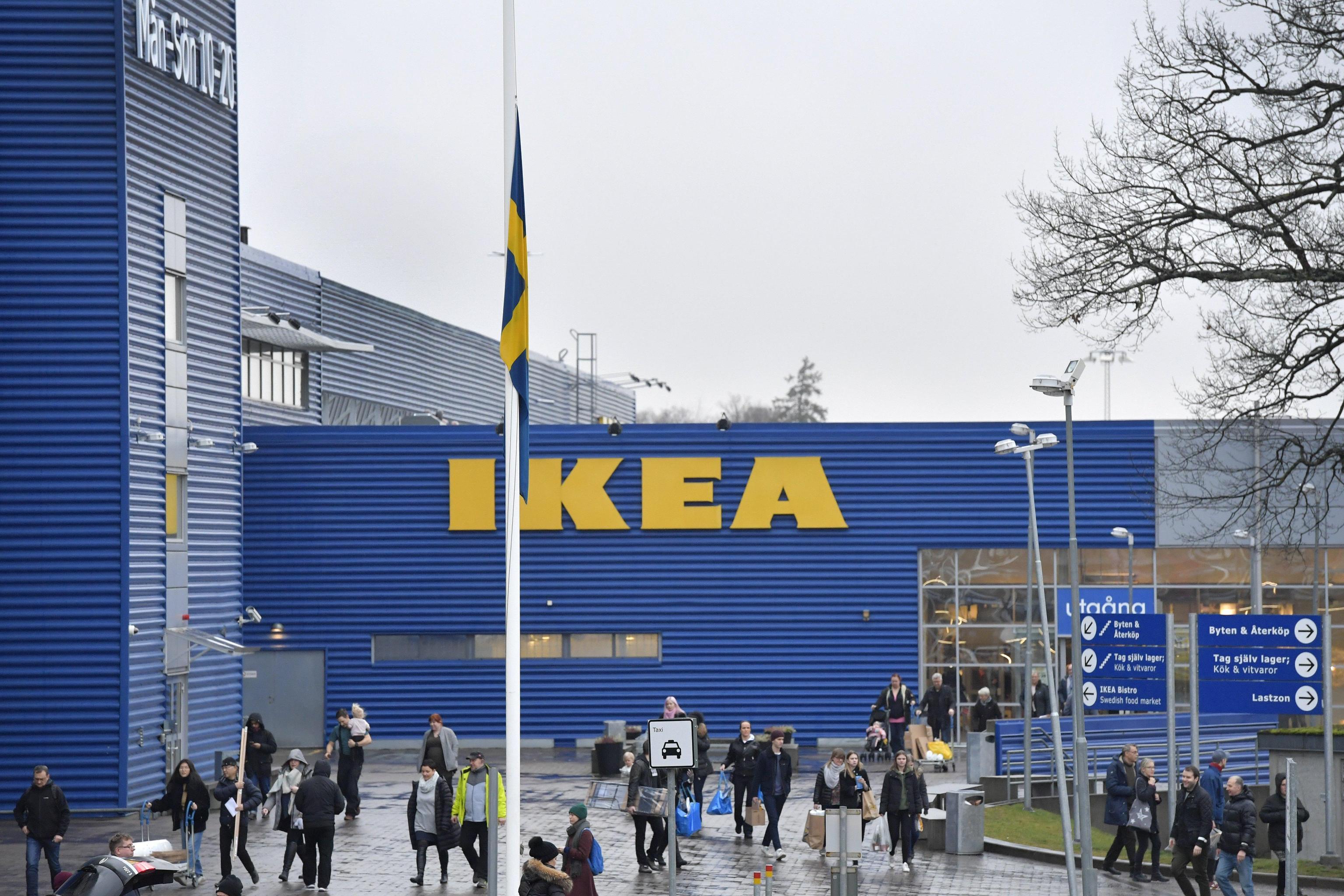 Ikea, ingresso all'area giochi vietato a un bambino autistico: la denuncia dei genitori