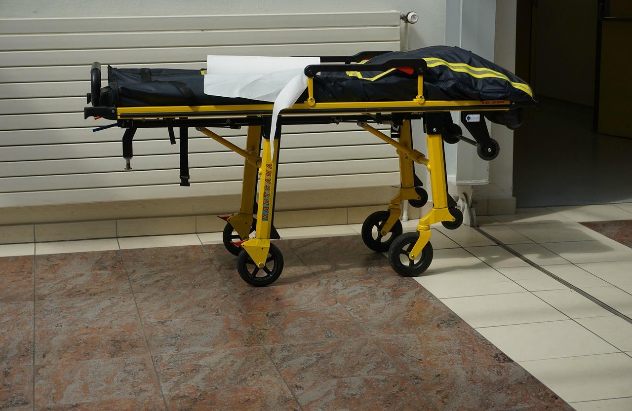 Guidonia, morto il piccolo Davide: soffocato a 4 anni da un pezzo di wurstel
