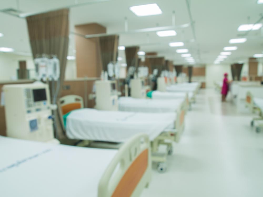 L'ospedale di Lodi che segue le regole della sharia per le donne musulmane: la Meloni dice no