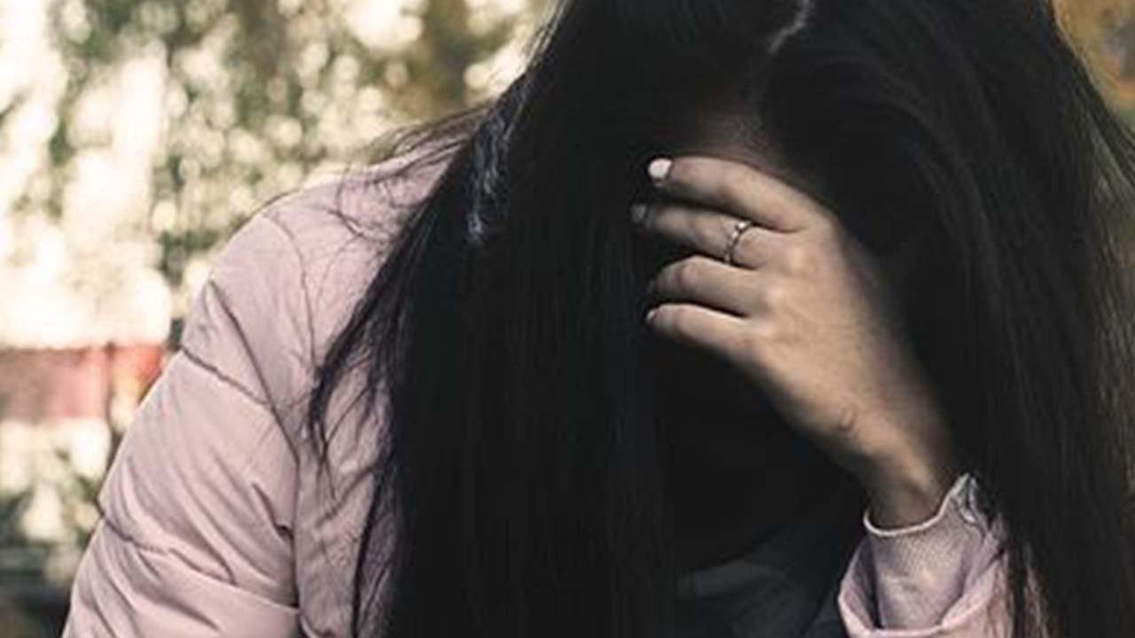 Minacce e abusi su due sorelle: 'Vi brucio vive', arrestato un 35enne