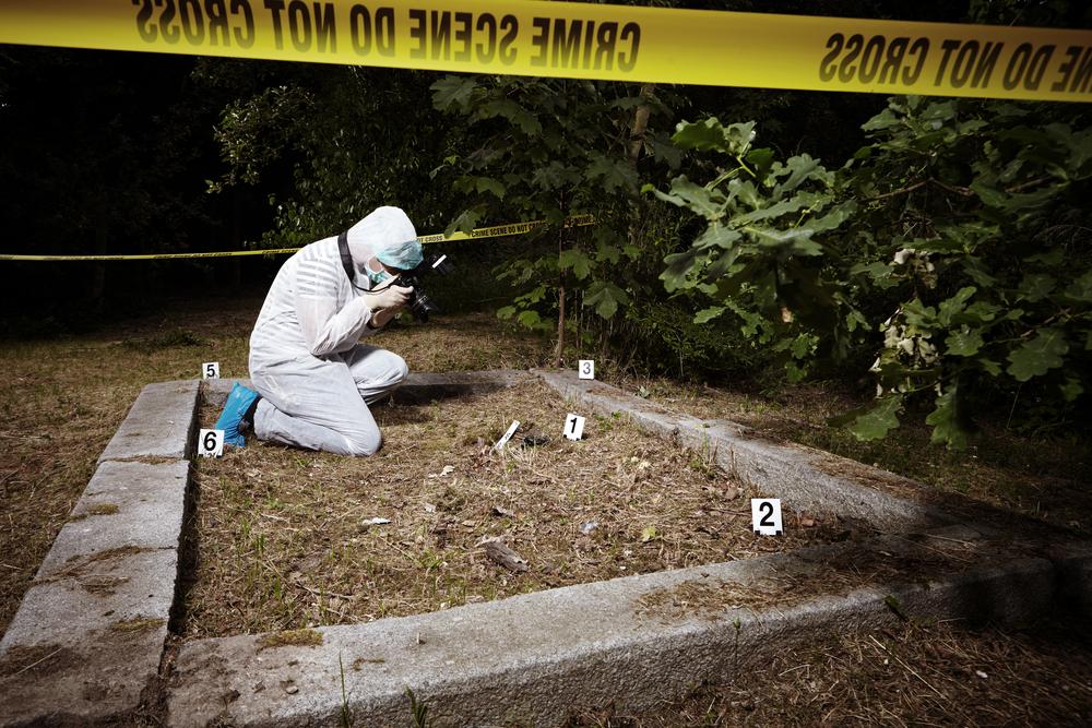 Messina, ritrovato cadavere sulla spiaggia di Spadafora