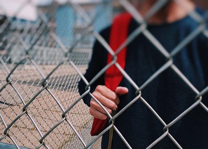 Livorno, record di bocciature nella scuola più severa d'Italia: un solo promosso su 3 classi
