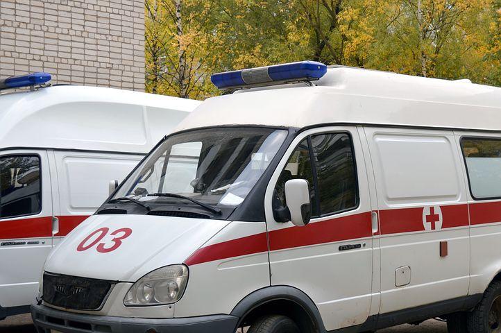 Savignano, 15enne muore nel sonno: si ipotizza un malore