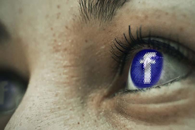 28enne scopre la sua malattia tramite un articolo su Facebook: i medici non erano arrivati a una diagnosi