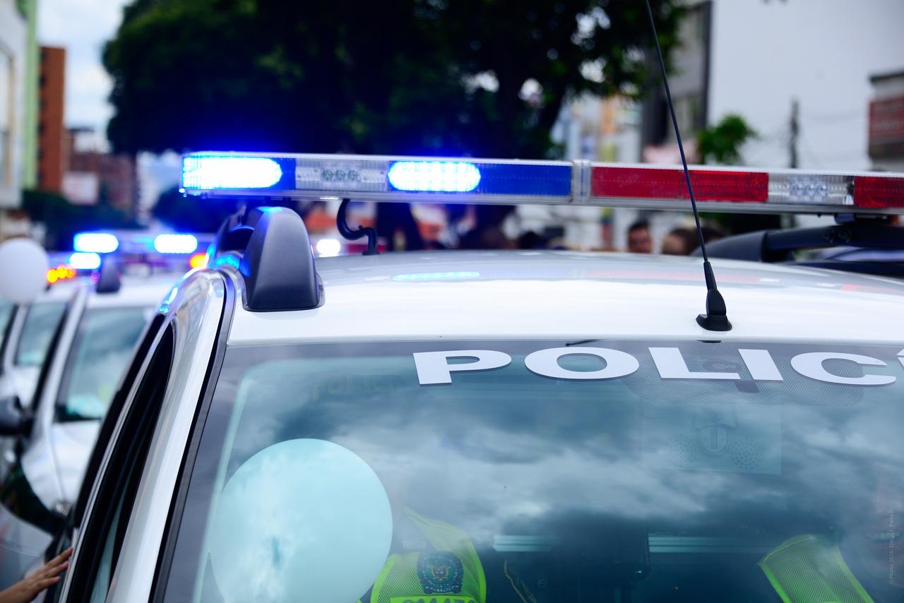 Arresto a Cleveland: stava progettando un attentato terroristico con ordigni giocattolo per la parata del 4 luglio