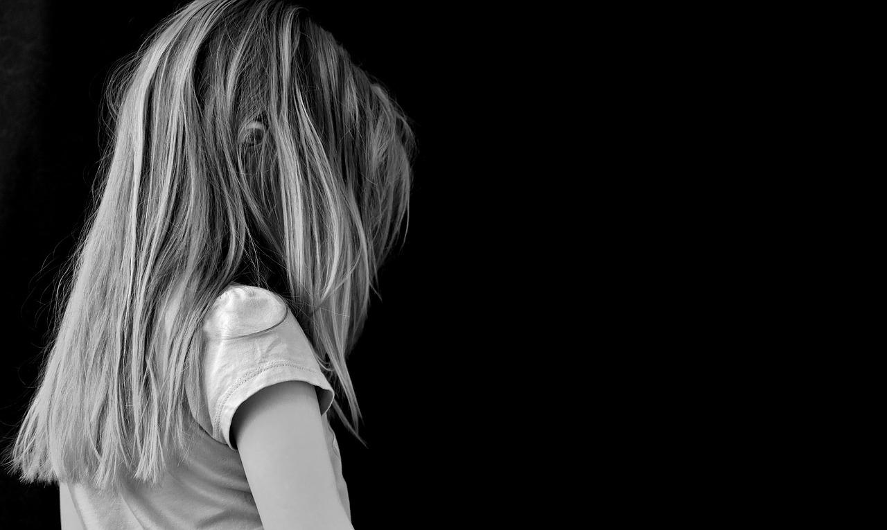 Caivano, pestato un 55enne: era la 'punizione' per aver abusato di una bambina