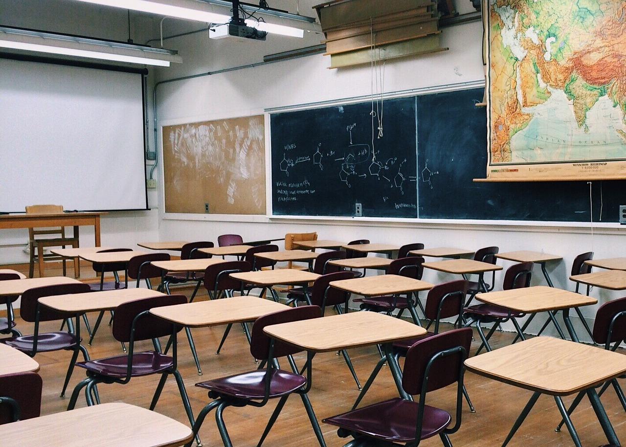 Strambino caso di tubercolosi a scuola, avviata la profilassi per alunni e insegnanti