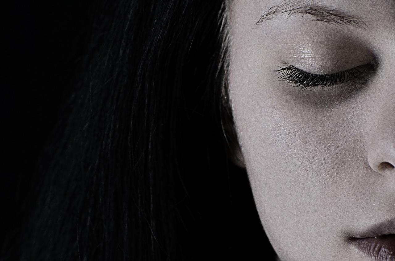 Nel baratro della depressione: la malattia descritta in un post con le parole di chi la vive