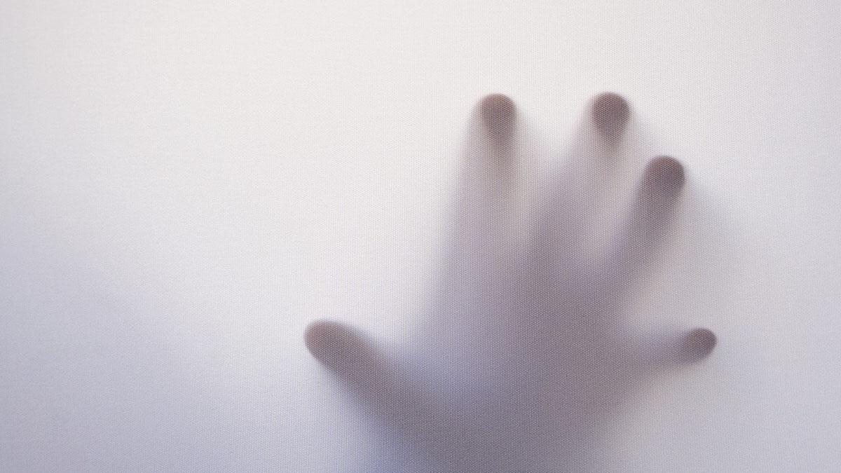 servizio di incontri fantasma