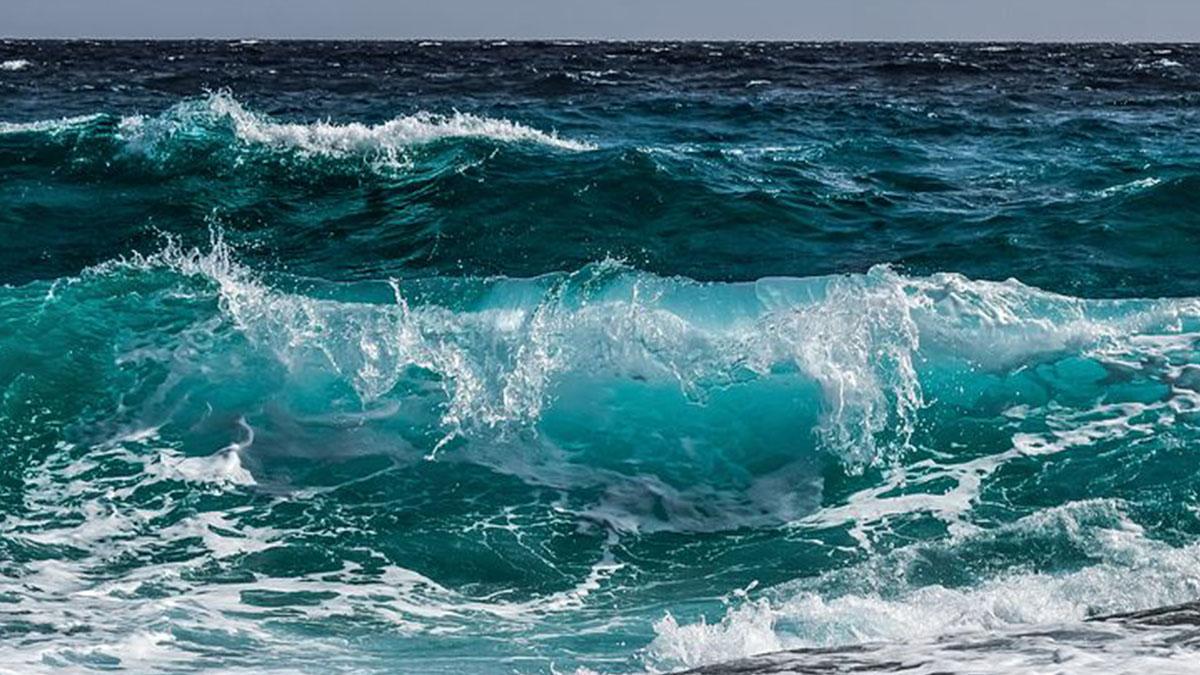 Sfida a chi trattiene il fiato più a lungo sott'acqua: 23enne muore annegato