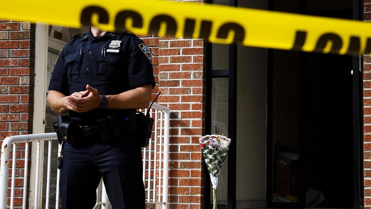Paura a New York: accoltellati tre bambini in un asilo nido. Arrestata una donna