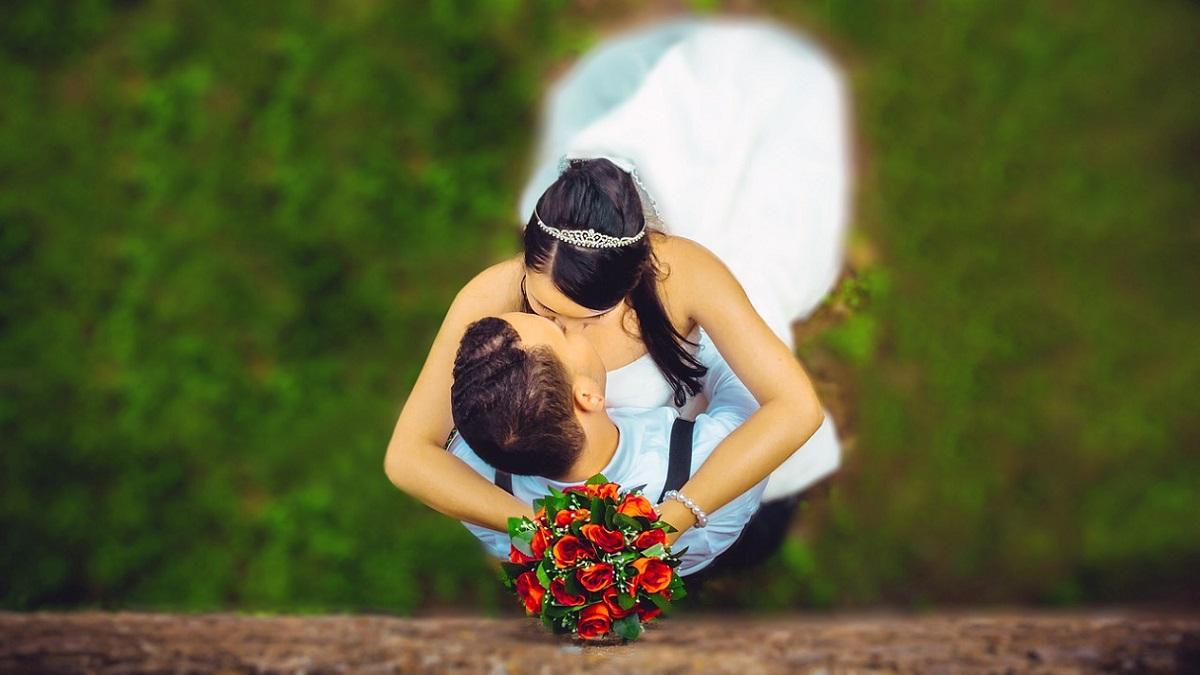 Scopre le corna del marito su Instagram alla vigilia del matrimonio: brutta sorpresa per Brianna Ehland