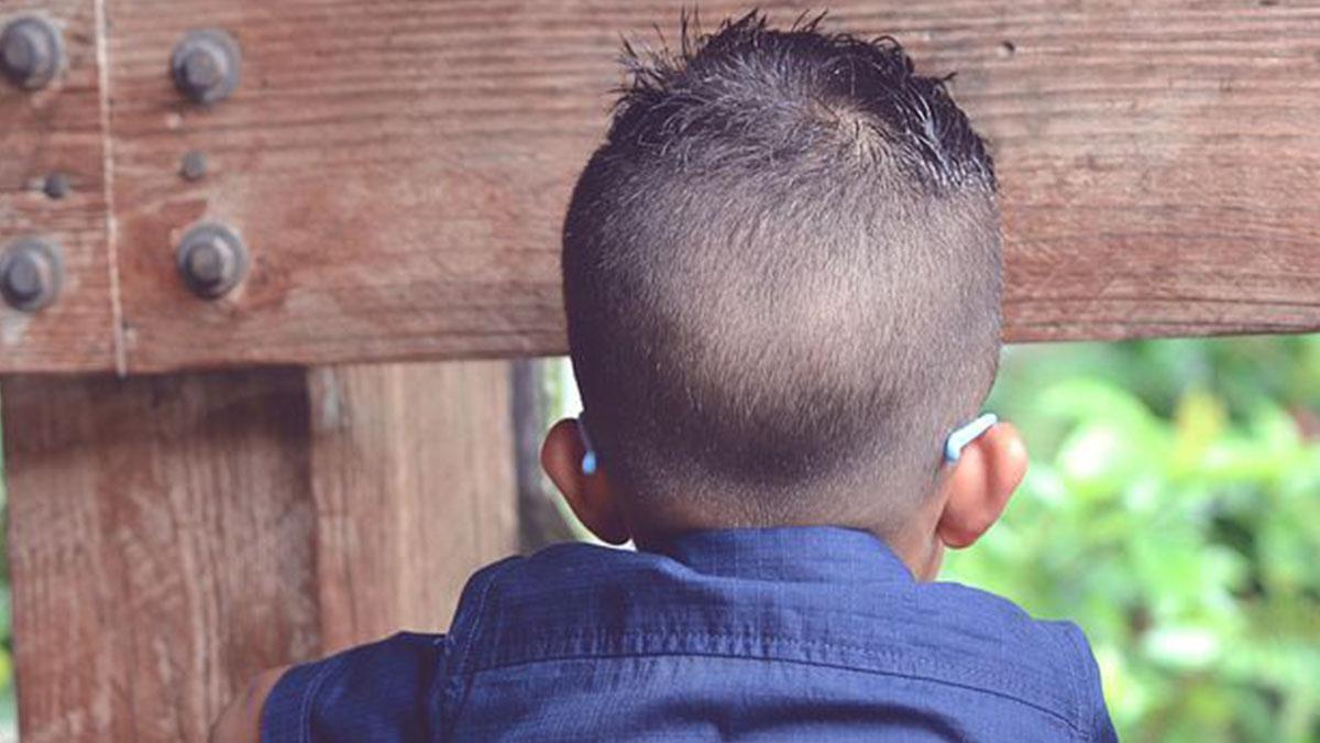 Firenze, bimbo di 5 anni scappa dalla scuola materna: nessuno se ne accorge