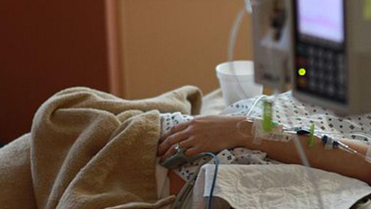 Mirano, in ospedale per partorire: gamba paralizzata dopo l'epidurale