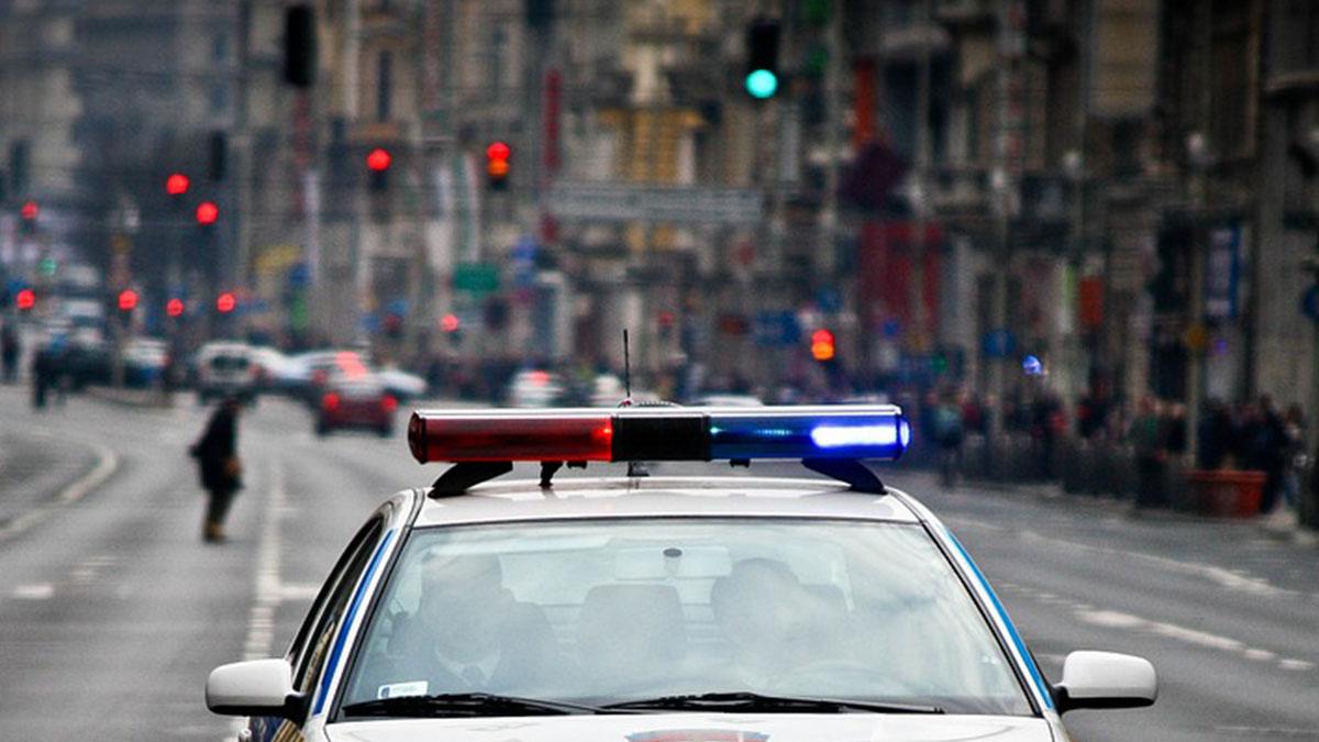 Assume cocktail di droghe per uccidere il bimbo che porta in grembo: arrestata