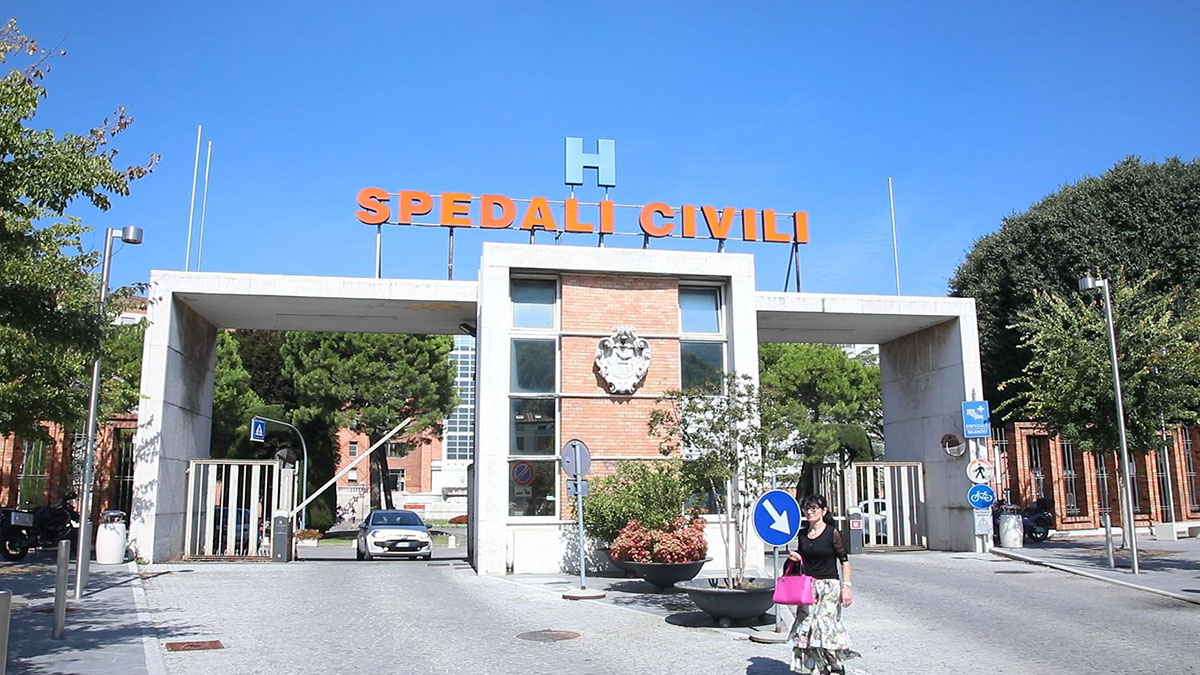 Polmonite in Lombardia, è epidemia: i casi salgono a 250, un 29enne in fin di vita