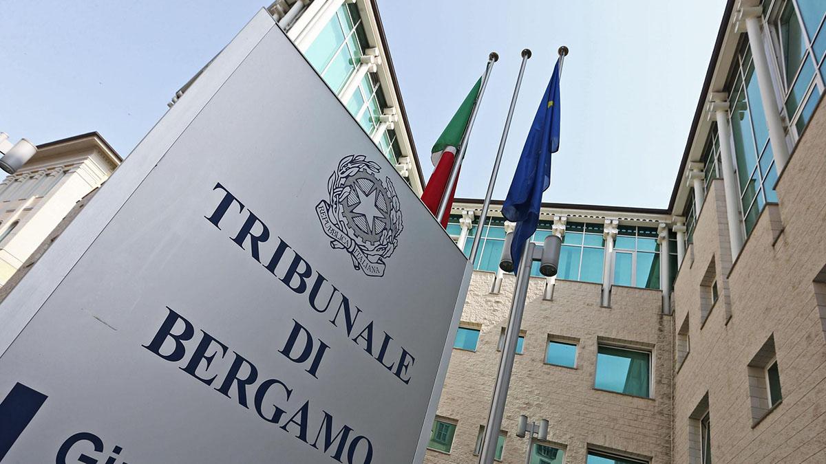 Bergamo, sesso con la cognata 13enne: rischia 3 anni di carcere
