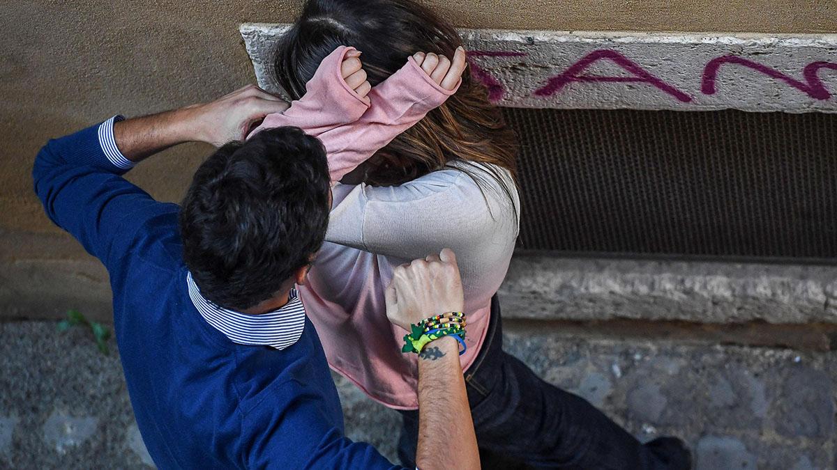 14enni stuprate da rom al Collatino, la rabbia del padre: 'Condanna troppo leggera'