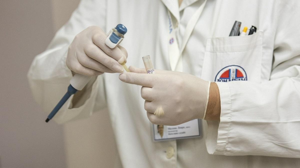 Napoli: grave un bimbo di un anno per una malattia genetica. Si cerca un donatore di midollo