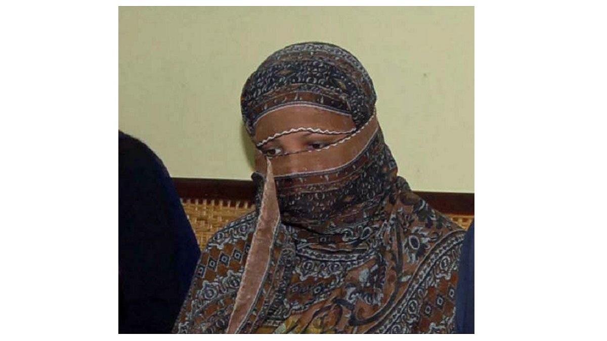 Pakistan, assolta Asia Bibi: era stata condannata a morte per blasfemia
