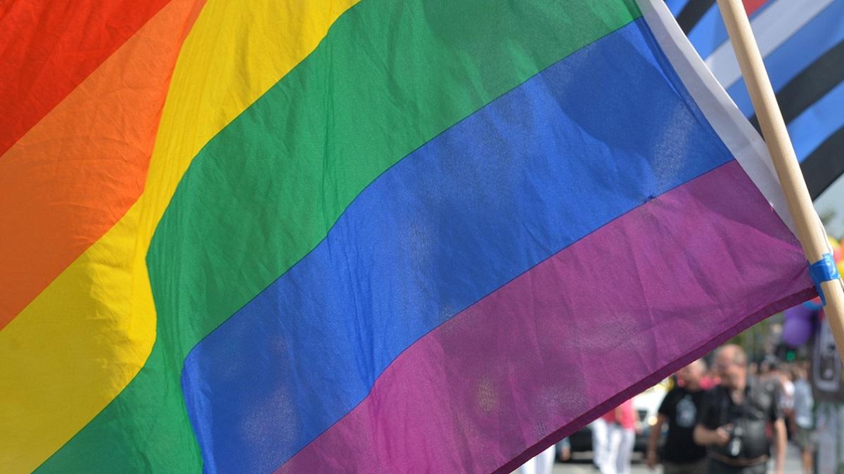 Piacenza, ragazzo insultato e licenziato: 'Se è vero che sei gay ti investo con il muletto'