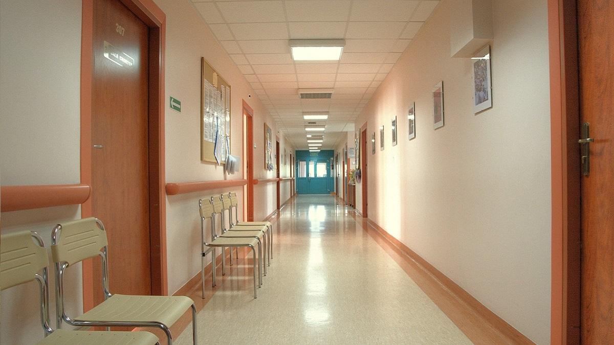 Tommy, ragazzino down canta da un letto d'ospedale sognando di incontrare Totti