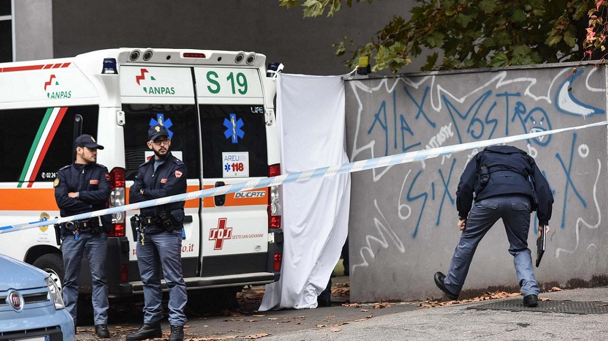Tragedia nel Mantovano: padre 30enne trovato impiccato in garage