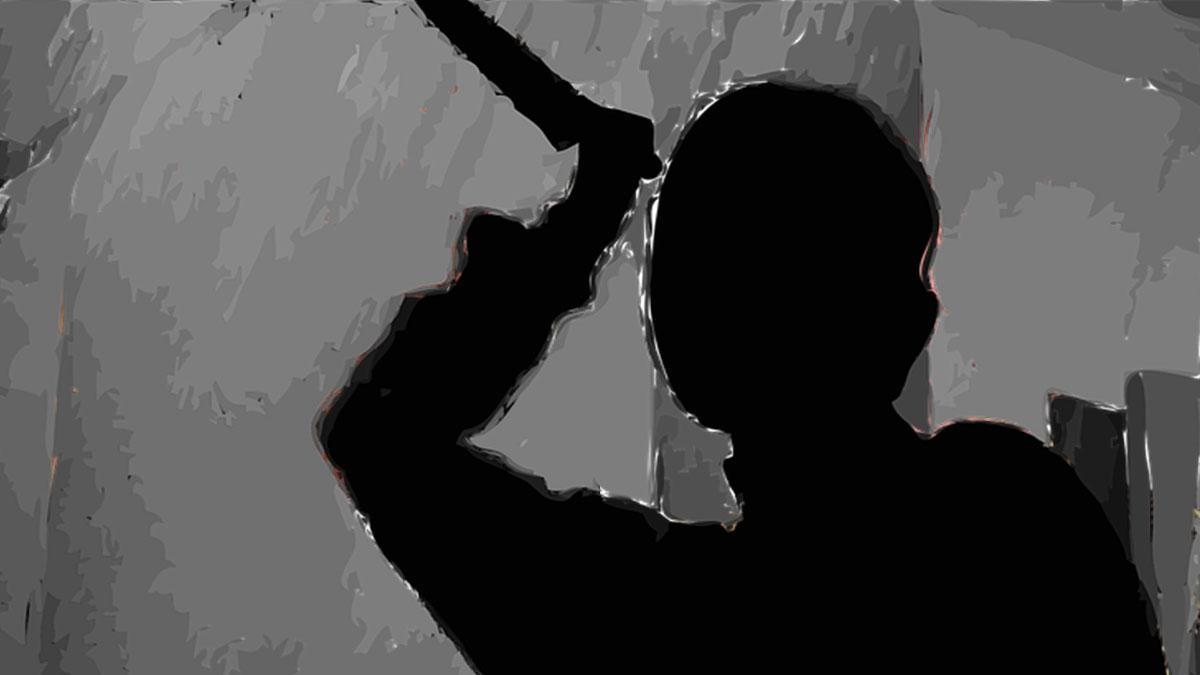 Il figlio di 13 anni uccise la sorellina con 17 coltellate, il racconto della madre