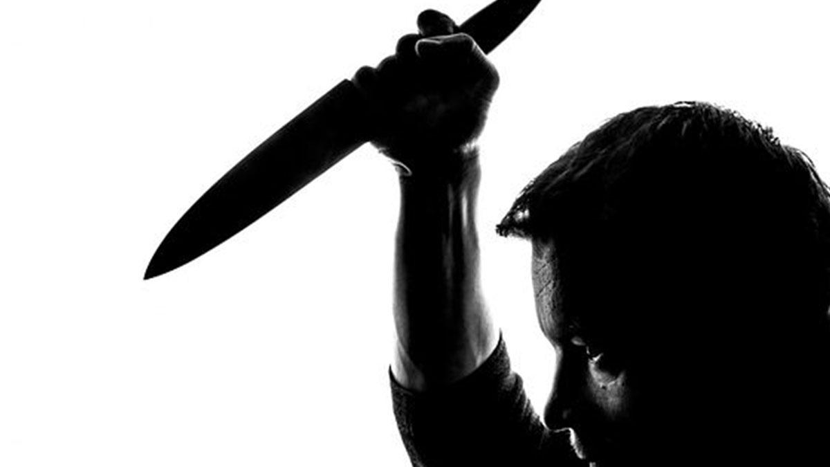Uccise la fidanzata con 129 coltellate e mangiò il cuore: condannato a 12 anni