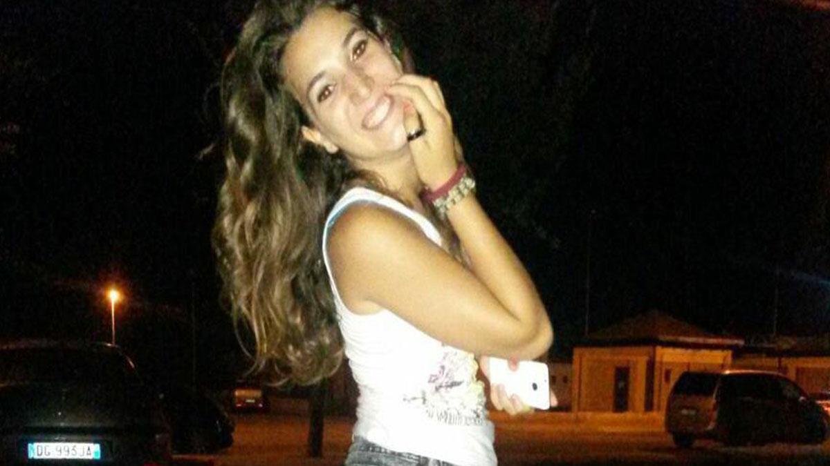 Noemi Durini: il fidanzato Lucio Marzo condannato a 18 anni e 8 mesi